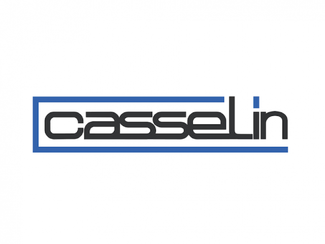 Casselin