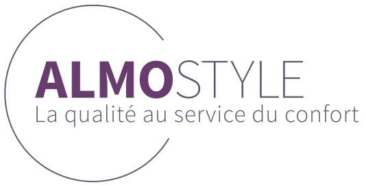 Almostyle
