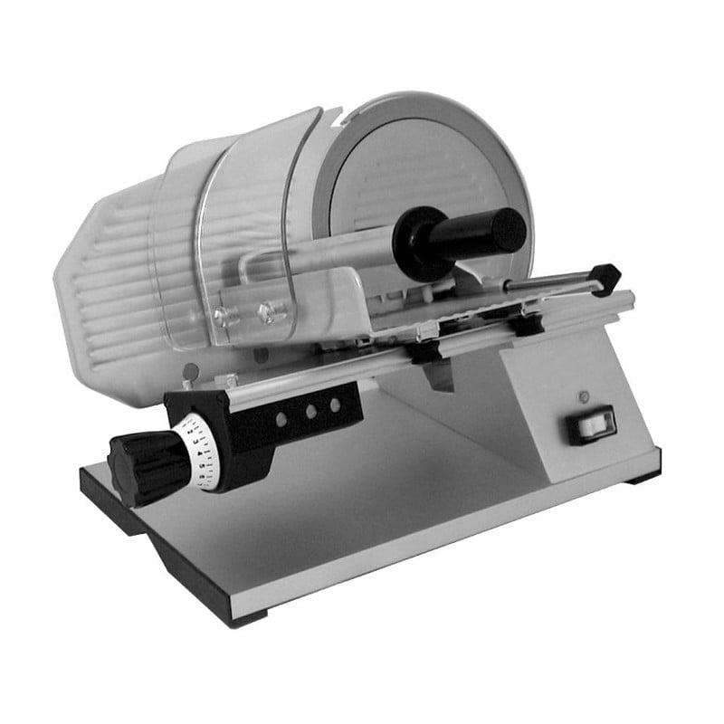 Trancheur à pignons - 220 mm de diamètre