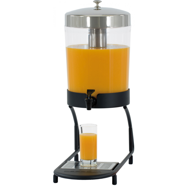Distributeur de jus de fruit 8 litres