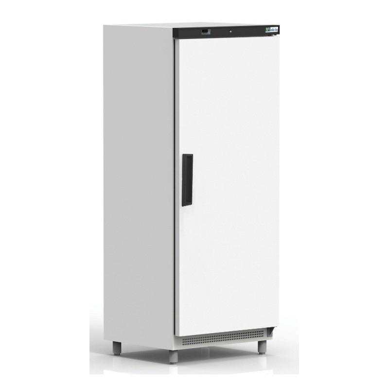 Armoire réfrigérée négative - 1 porte pleine - 400 litres