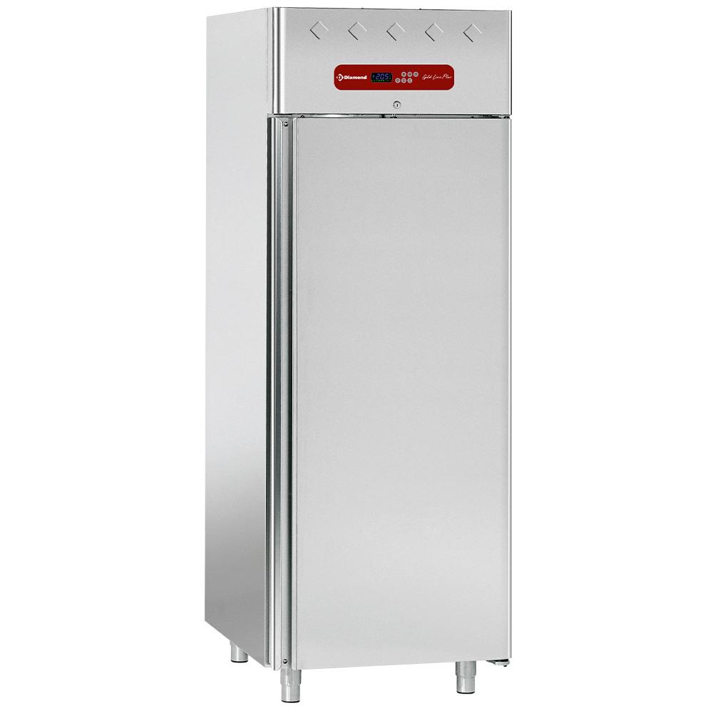 Armoire frigorifique ventilée, 20x EN 600x400