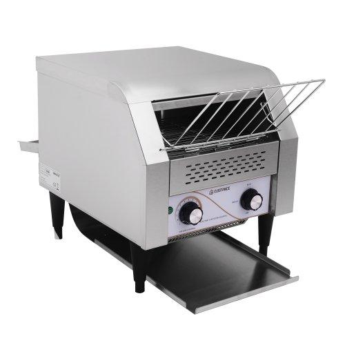 Toaster convoyeur longueur 370